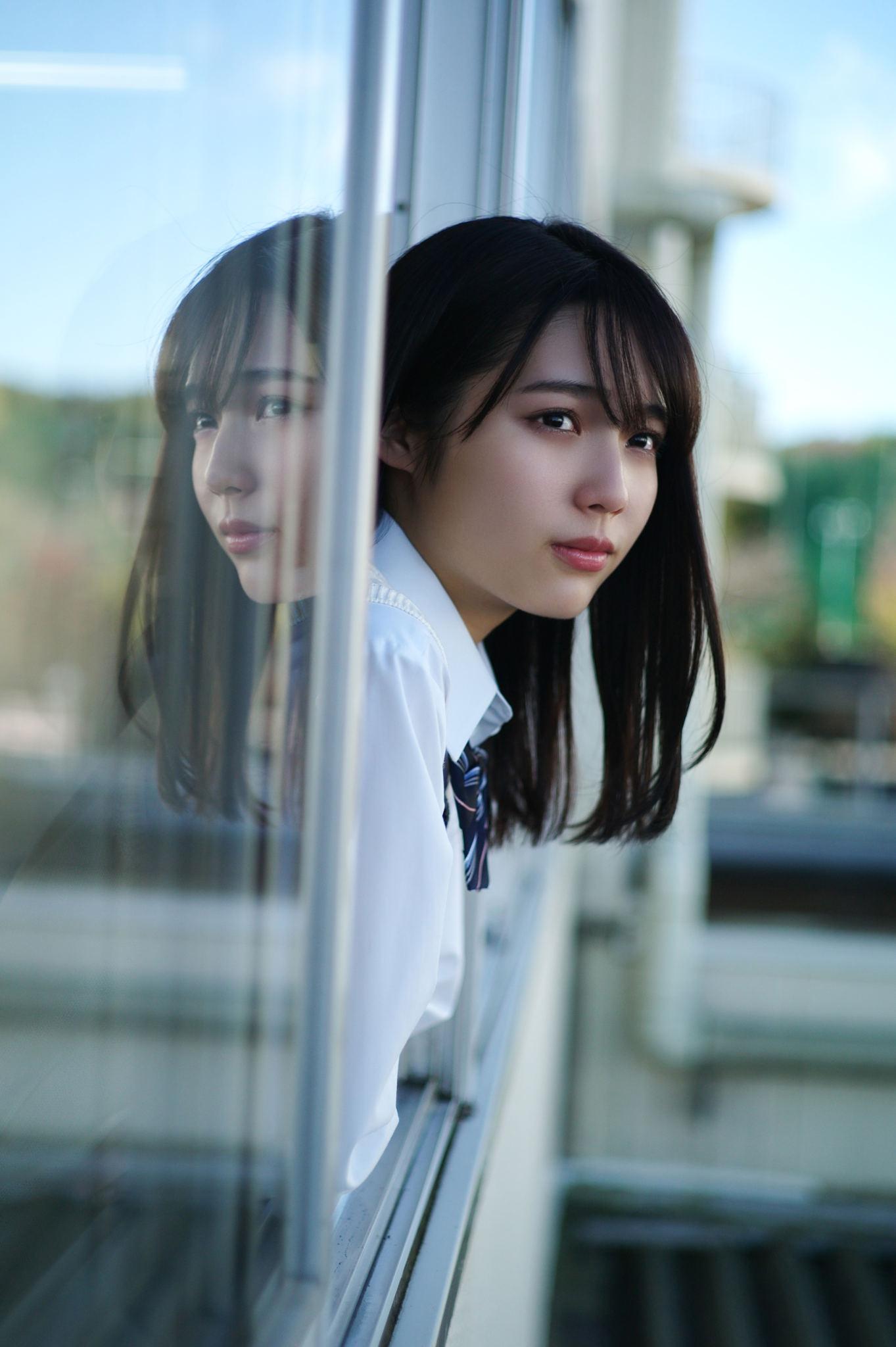 秋田汐梨の画像 p1_32