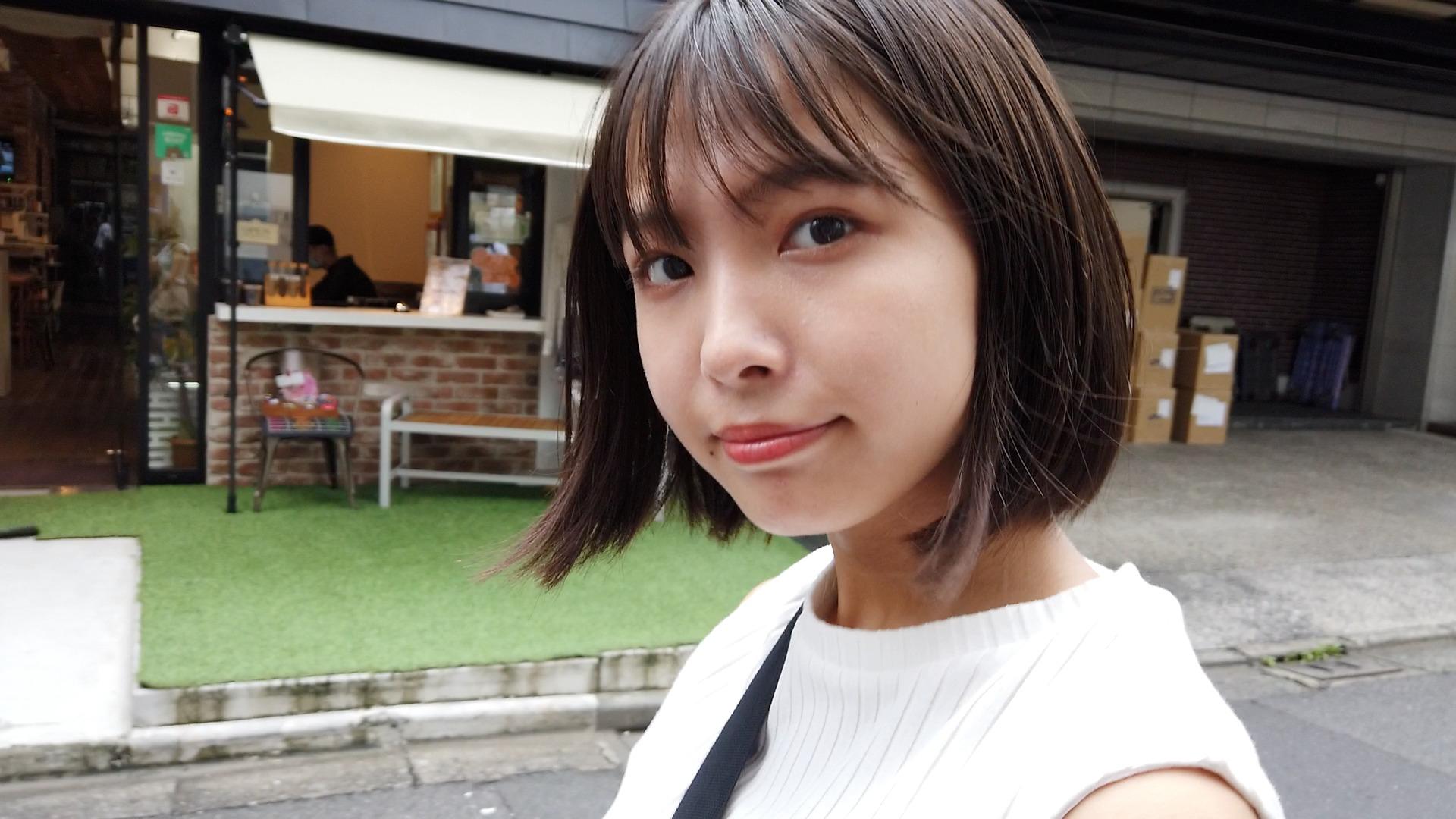 寺本莉緒YouTubeチャンネル「りおのこと。」